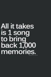 73f7a805bb871e99b706ed02792f1ed8--music-life-my-music